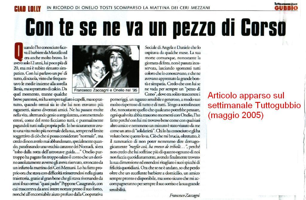 articolo_onelio