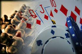 poker-scacchi
